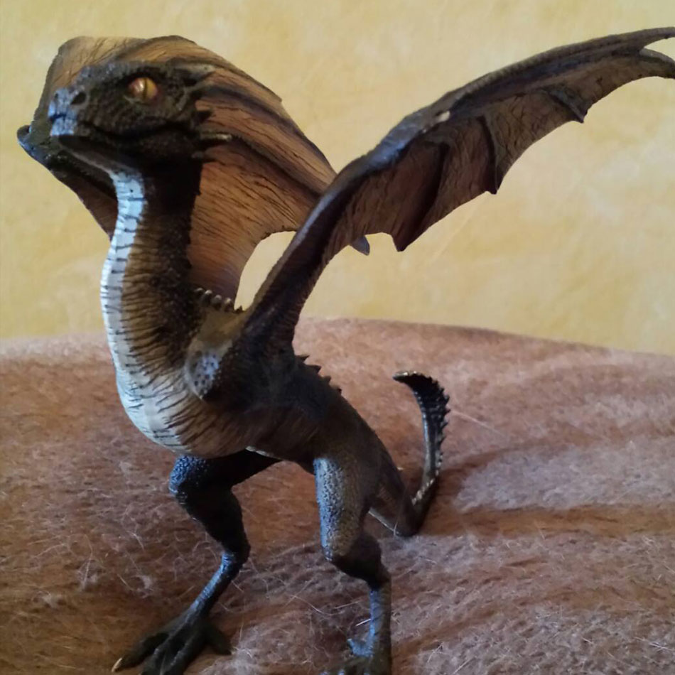 drogon-statue-game-of-thrones-02